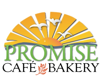 Promise Cafe